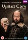 Image for Upstart Crow: Series 2