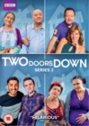 Image for Two Doors Down: Series 2