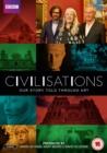 Image for Civilisations