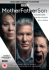 Image for Motherfatherson