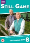Image for Still Game: The Complete Series 8