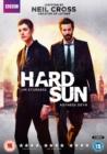 Image for Hard Sun