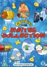 Image for CBeebies: Winter Collection