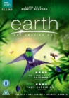 Image for Earth - One Amazing Day