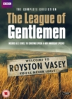 Image for The League of Gentlemen: The Complete Collection