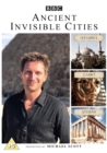 Image for Ancient Invisible Cities