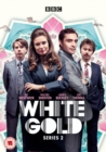 Image for White Gold: Series 2