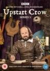 Image for Upstart Crow: Series 3