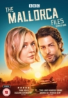 Image for The Mallorca Files: Series One