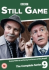 Image for Still Game: The Complete Series 9