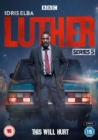 Image for Luther: Series 5