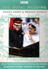 Image for The Royal Wedding - Prince Harry & Meghan Markle