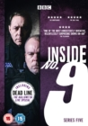 Image for Inside No. 9: Series Five