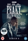 Image for Peaky Blinders: Series 5