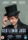 Image for Gentleman Jack