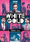 Image for White Gold: Series 1 & 2