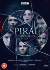 Image for Spiral: Series One-six