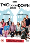 Image for Two Doors Down: Series 1-3