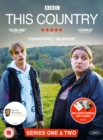 Image for This Country: Series One & Two
