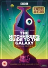 Image for The Hitchhiker's Guide to the Galaxy: The Complete Series