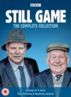 Image for Still Game: The Complete Collection