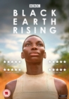 Image for Black Earth Rising