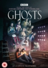 Image for Ghosts