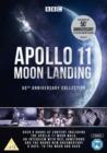 Image for Apollo 11 Moon Landing