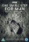 Image for One Small Step for Man