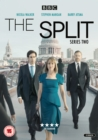 Image for The Split: Series Two