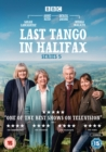 Image for Last Tango in Halifax: Series 5