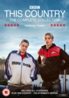 Image for This Country: The Complete Collection