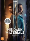 Image for His Dark Materials: Season Two