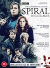 Image for Spiral: The Complete Collection
