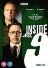 Image for Inside No. 9: Series 6