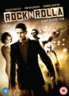 Image for RocknRolla