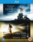 Image for Flags of Our Fathers/Letters from Iwo Jima