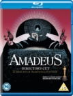 Image for Amadeus: Director's Cut