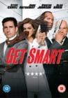 Image for Get Smart