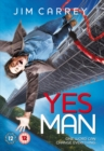 Image for Yes Man