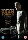 Image for Gran Torino