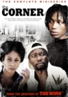 Image for The Corner - The Complete Miniseries