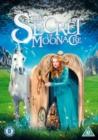 Image for The Secret of Moonacre