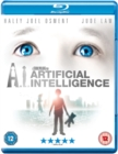 Image for A.I.