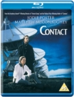 Image for Contact