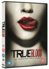 Image for True Blood: The Complete First Season