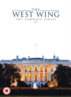 Image for The West Wing: The Complete Series 1-7