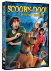 Image for Scooby-Doo: The Mystery Begins