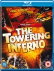 Image for The Towering Inferno