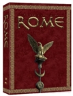 Image for Rome: The Complete Collection